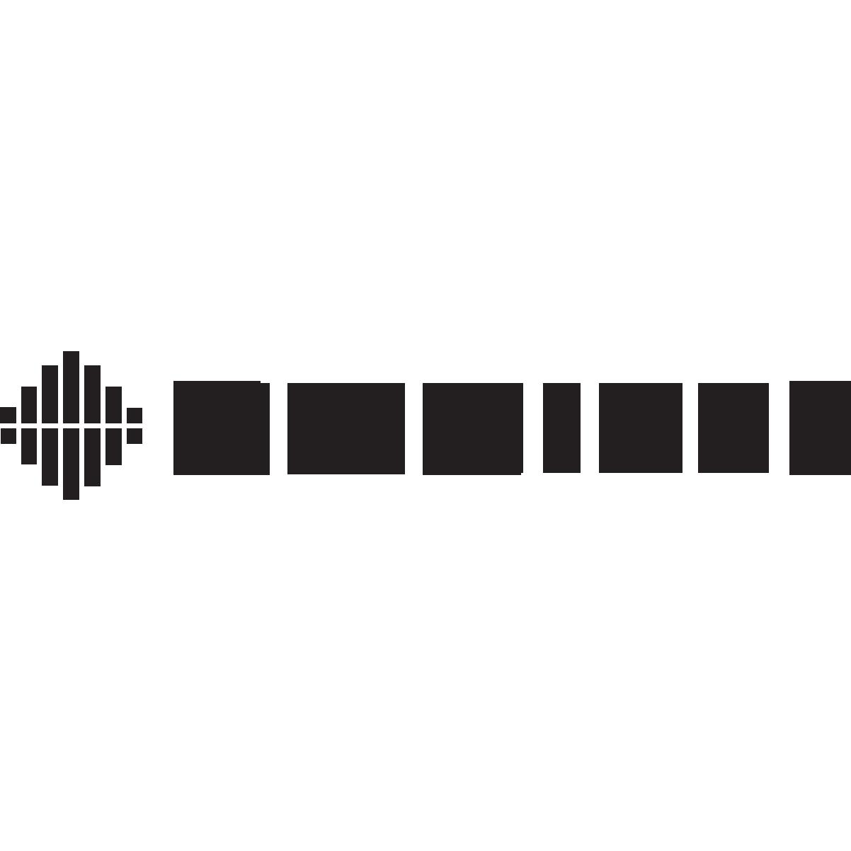 Logo Omnires