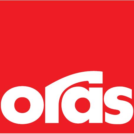 Logo Oras