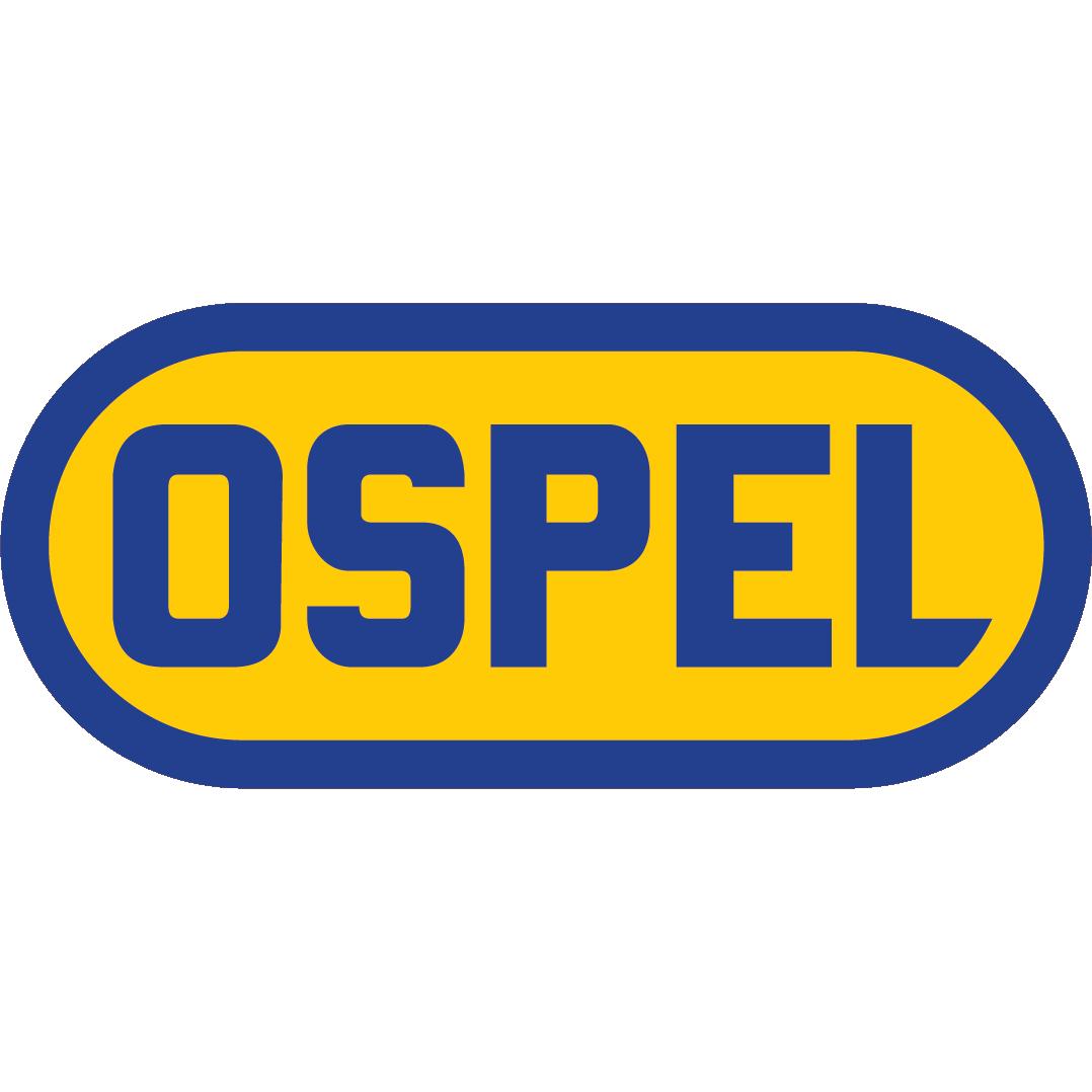 Logo Ospel