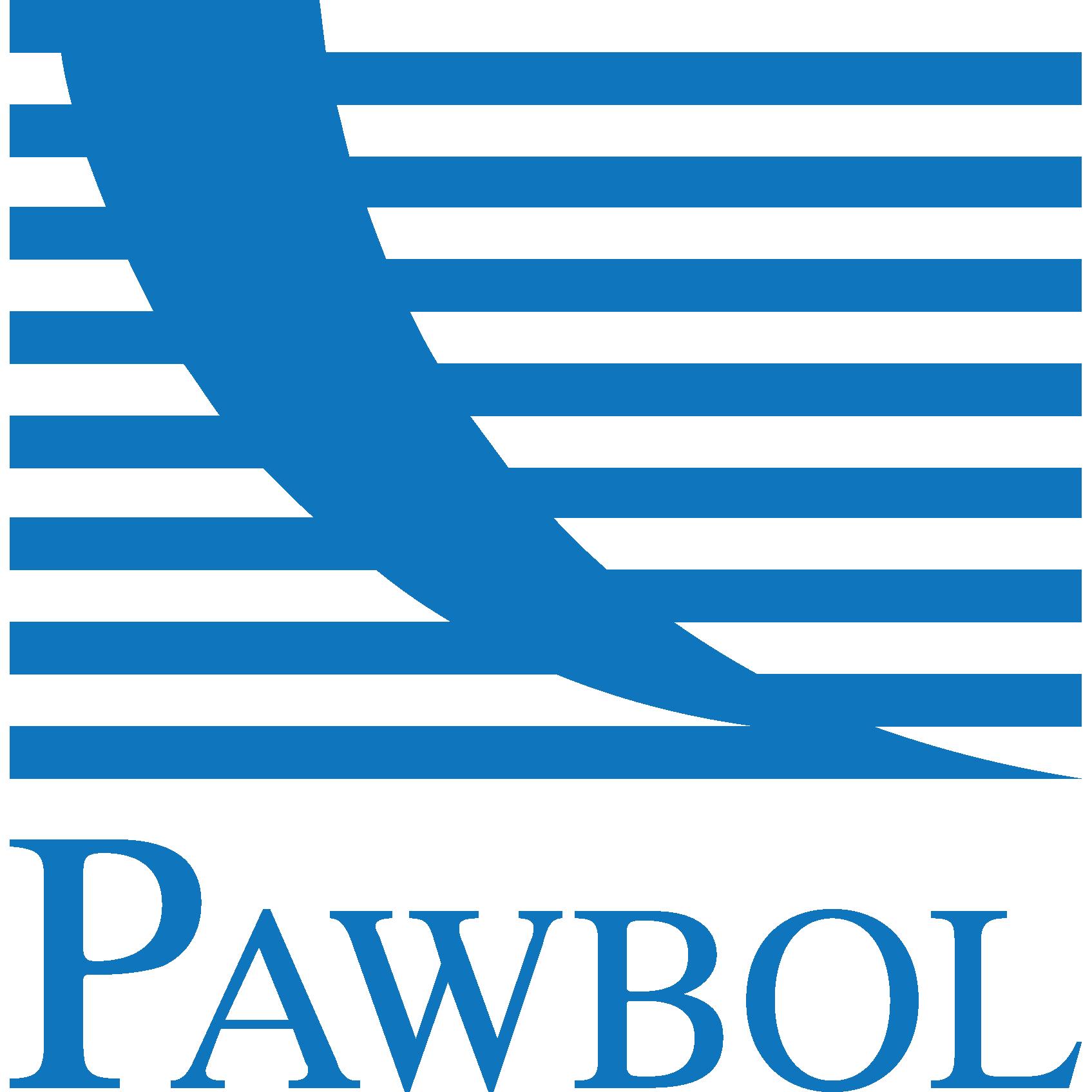 Logo Pawbol