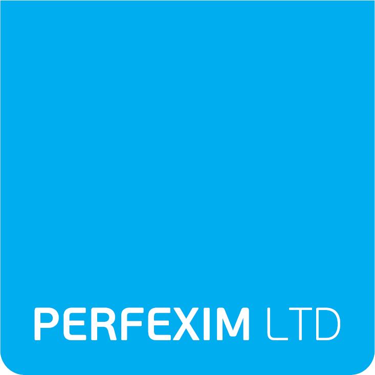 Logo Perfexim