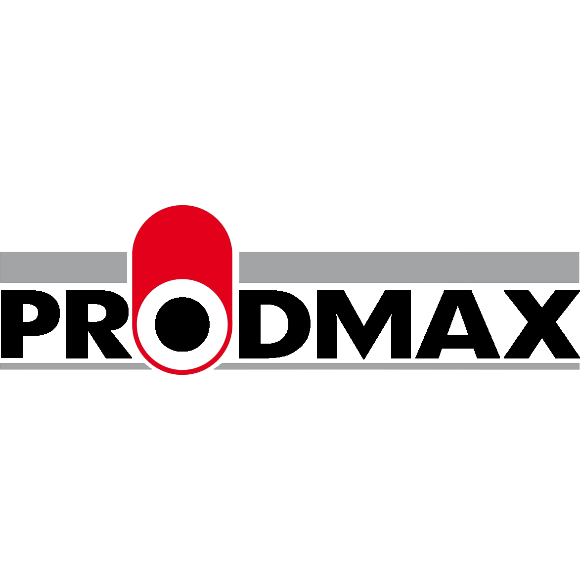 Logo Prodmax