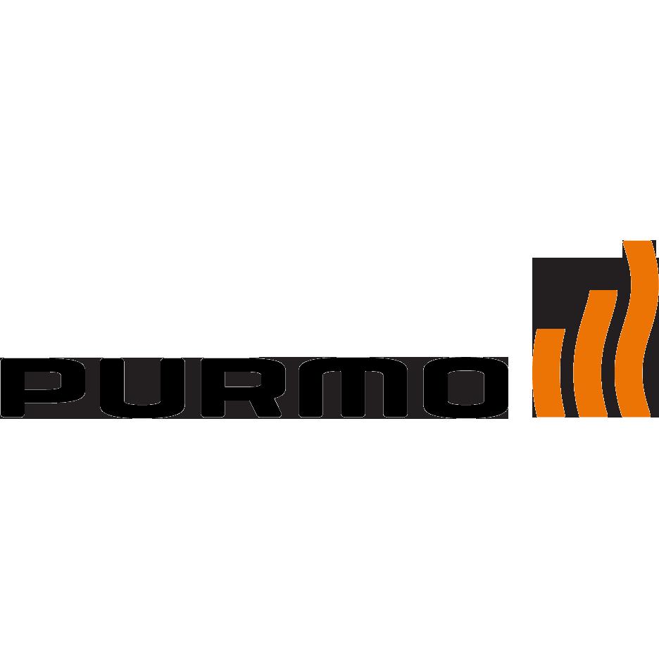 Logo Purmo