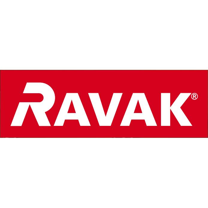 Logo Ravak
