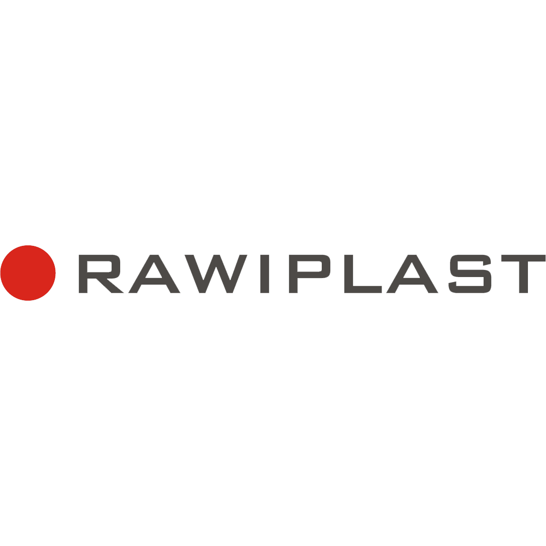 Logo Rawiplast