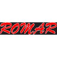 Logo Romar