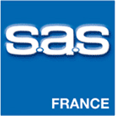 Logo S.A.S France