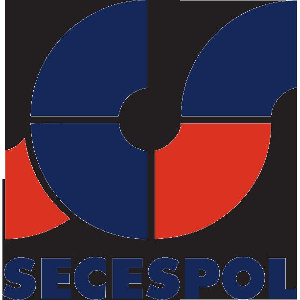 Logo Secespol