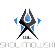 Logo Skolimowski