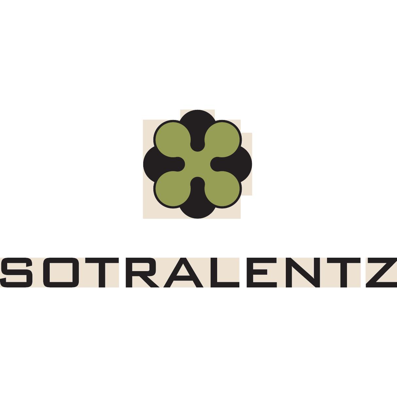 Logo Sotralentz