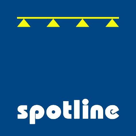 Logo Spotline