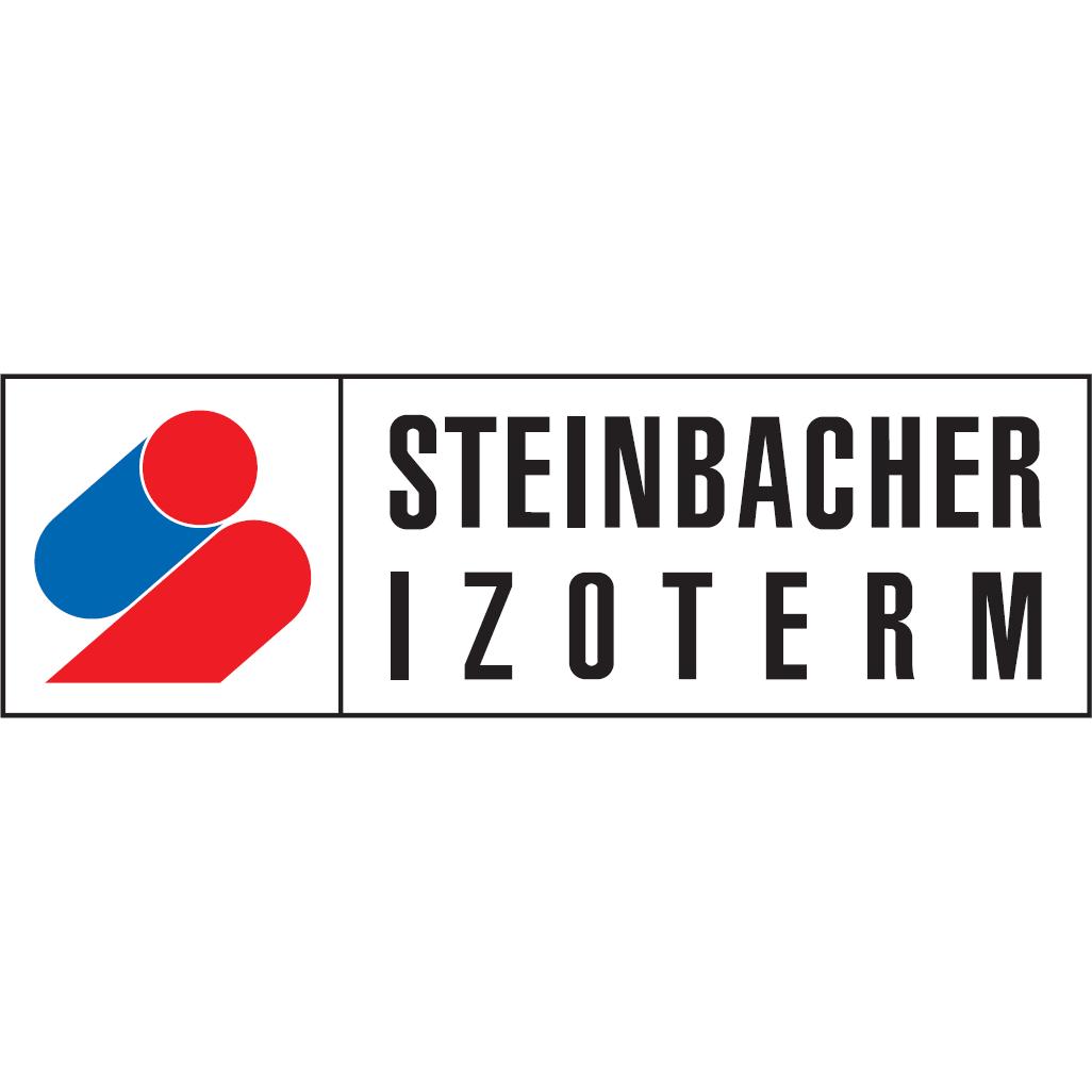Logo Steinbacher Izoterm