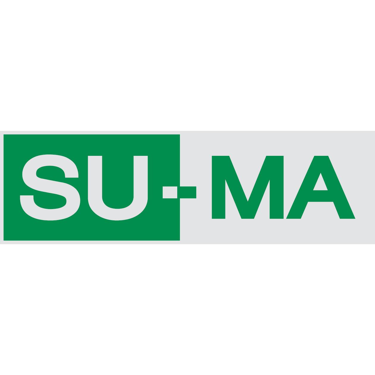Logo Su-ma