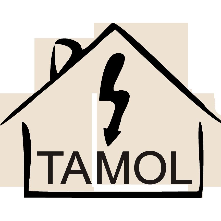 Logo Tamol