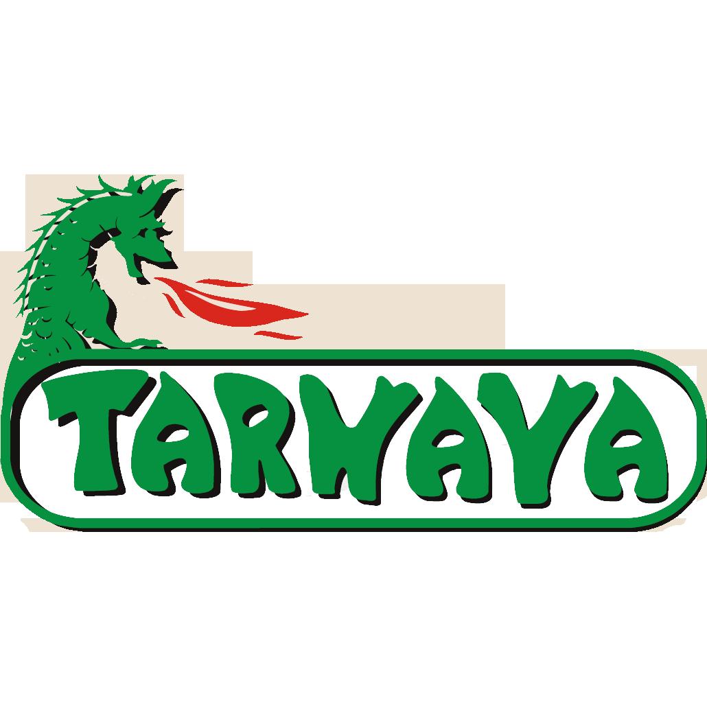 Logo Tarnava