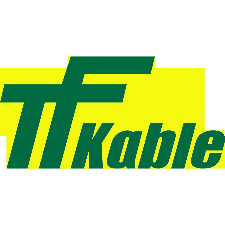Logo Tele-Fonika Kable