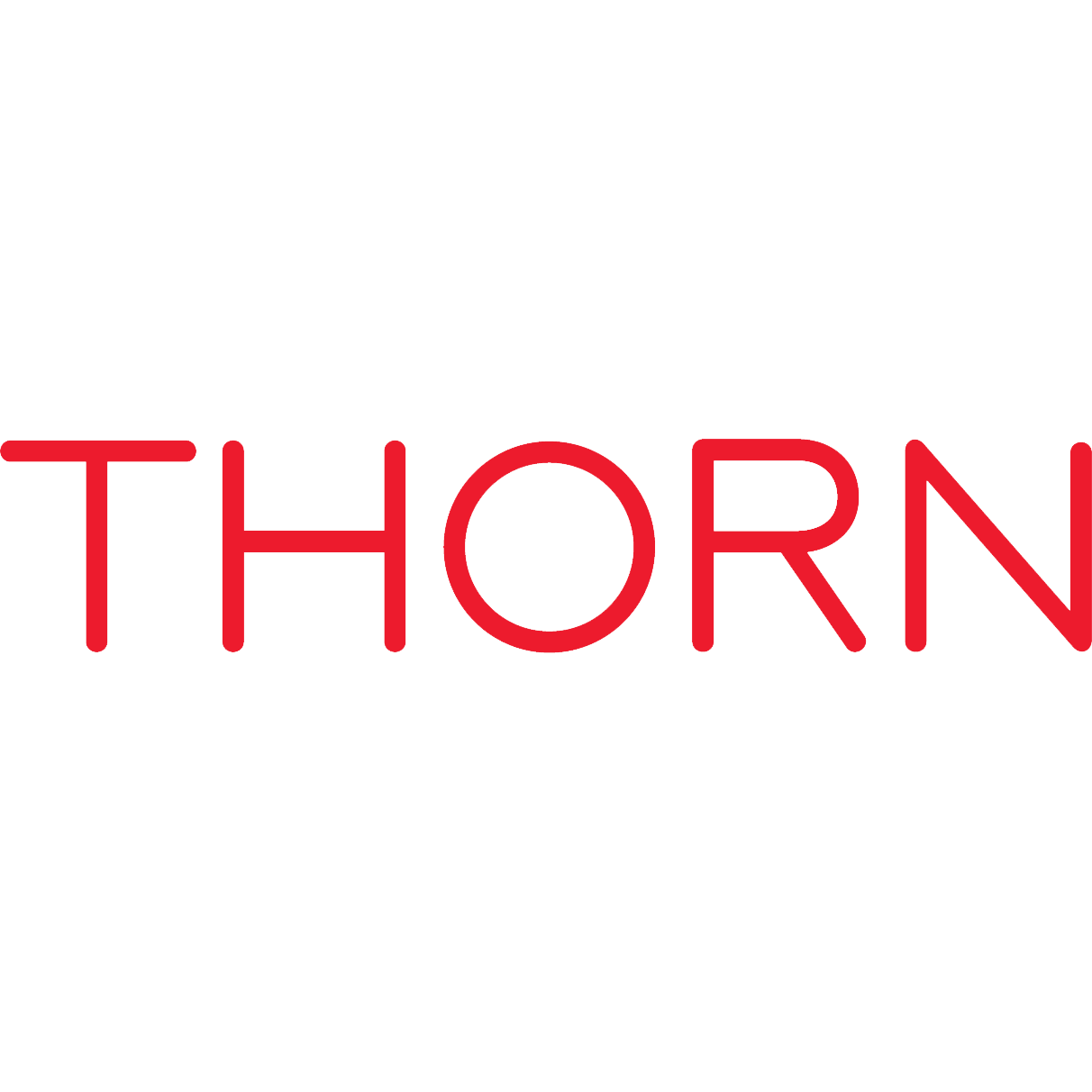 Logo Thorn Lighting