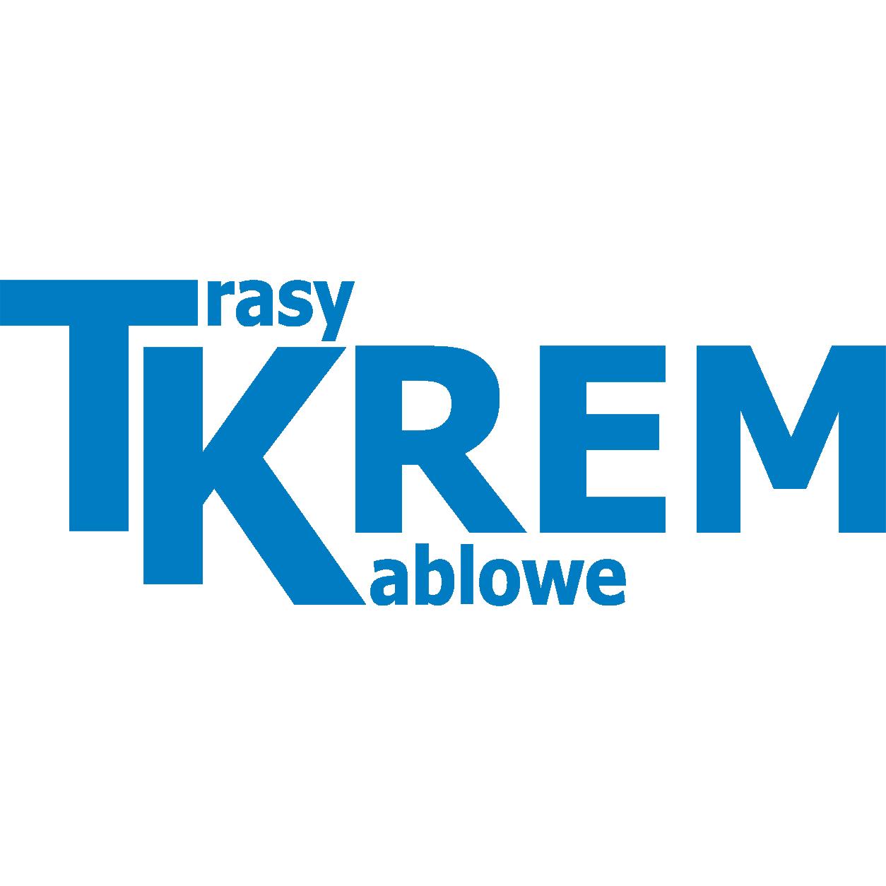 Logo TK REM