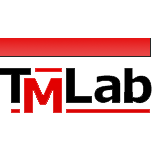 Logo TM Lab