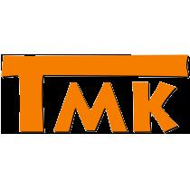 Logo TMK