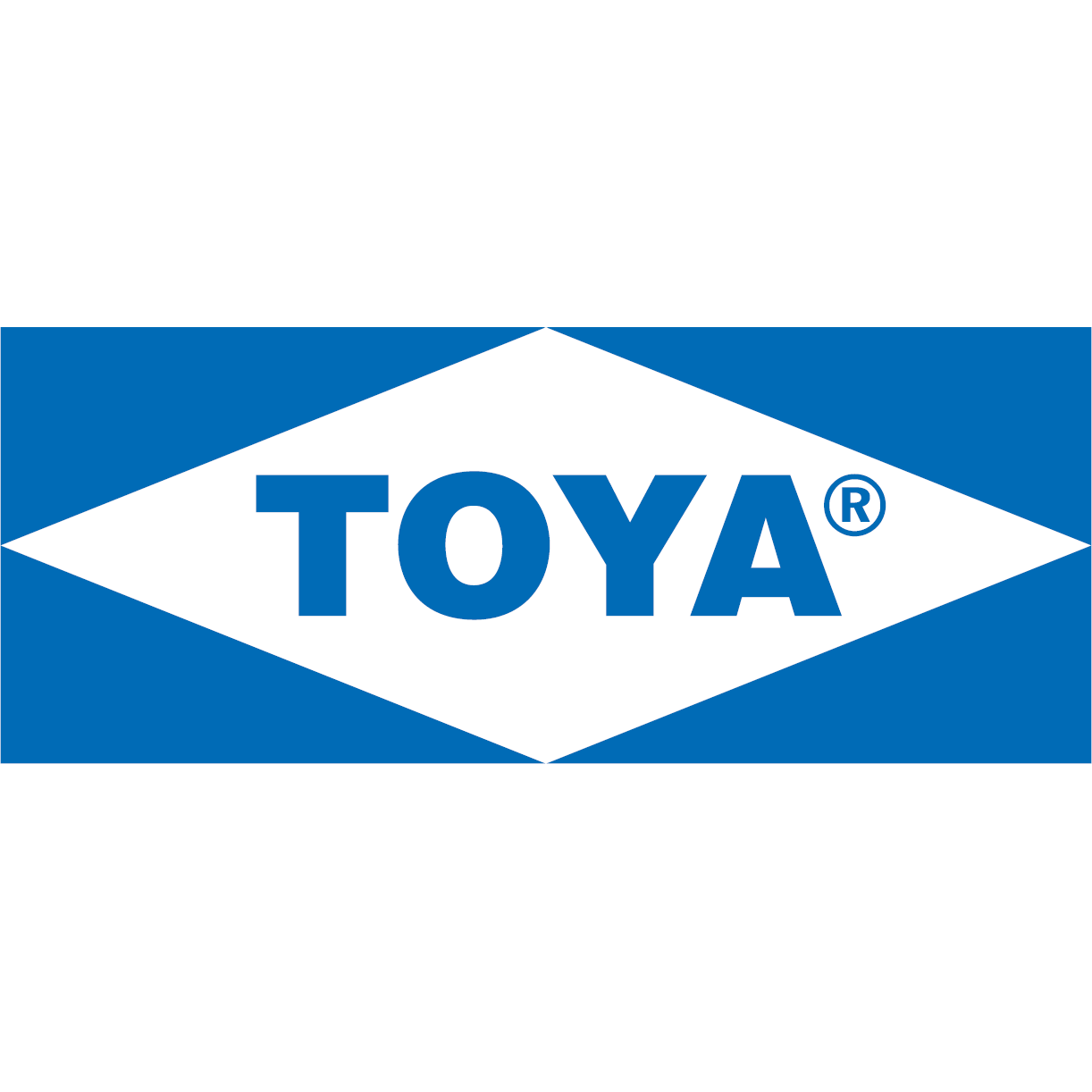 Logo Toya