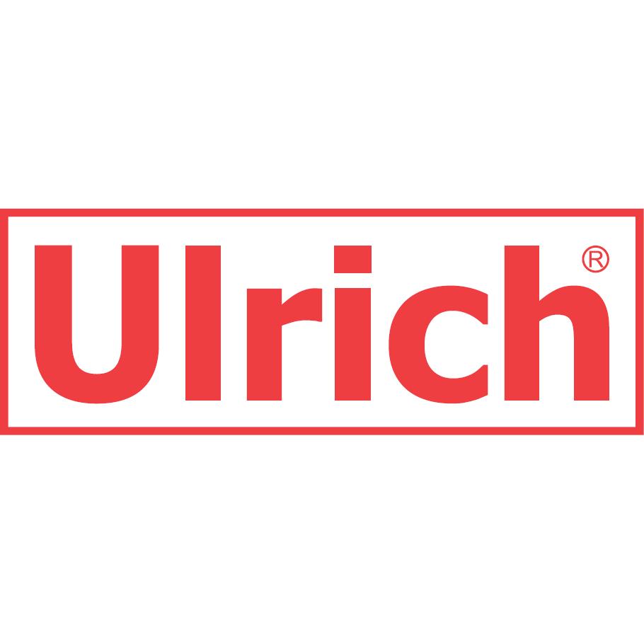 Logo Ulrich
