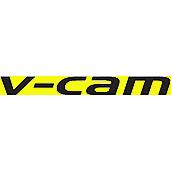 Logo V-Cam