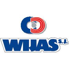Logo Wijas