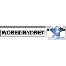 Logo Wobet-Hydret