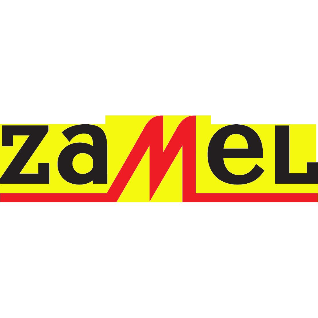 Logo Zamel