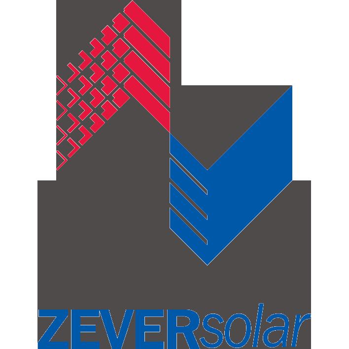 Logo Jiangsu Zeversolar New Energy