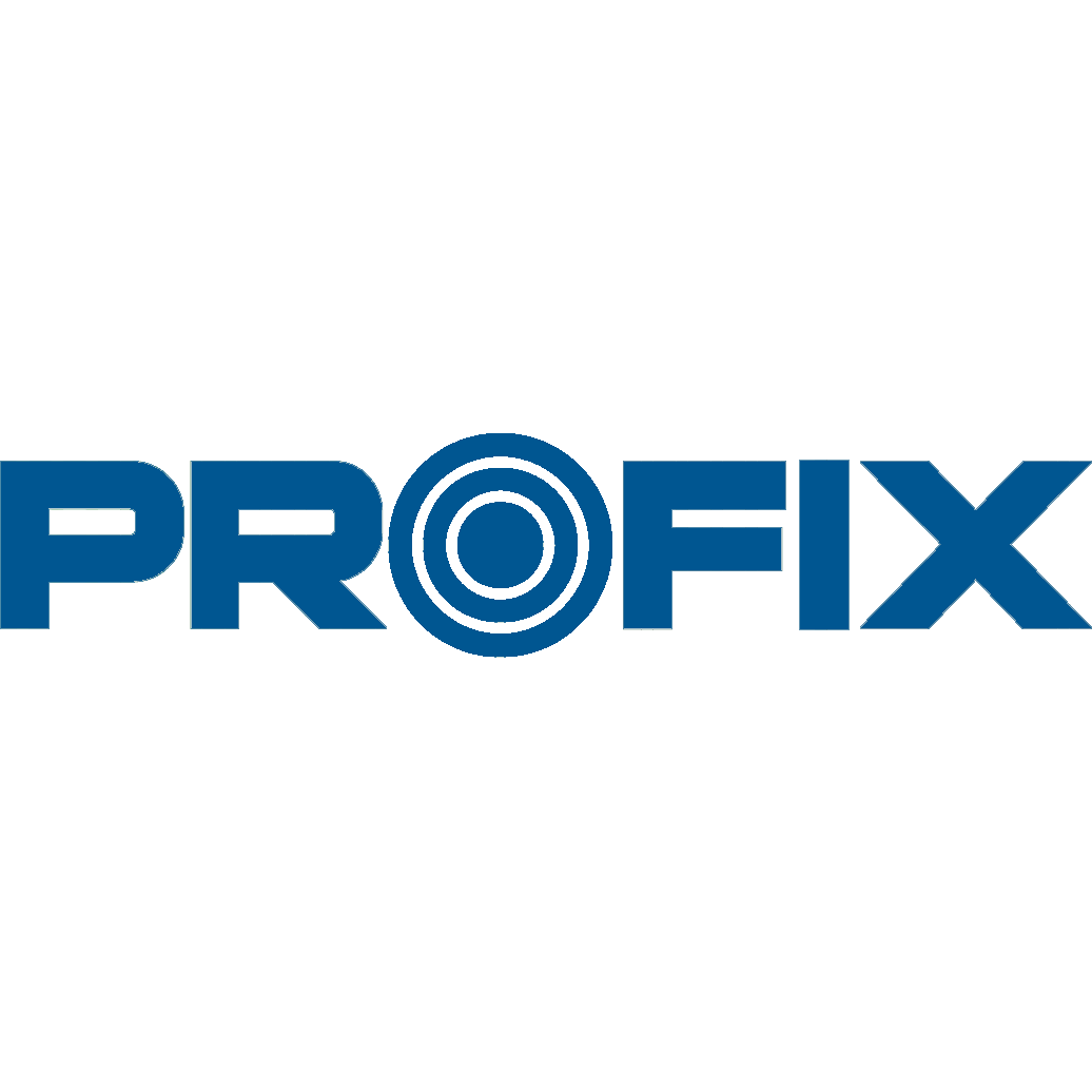 Logo Profix